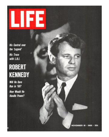 https://imgc.artprintimages.com/img/print/robert-kennedy-will-he-dare-run-in-68-november-18-1966_u-l-p69aze0.jpg?p=0