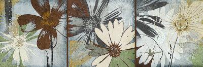 Bouquet d'Amour
