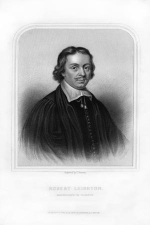 https://imgc.artprintimages.com/img/print/robert-leighton-scottish-prelate_u-l-ptipyx0.jpg?artPerspective=n