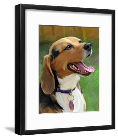 Beagle-Beagle