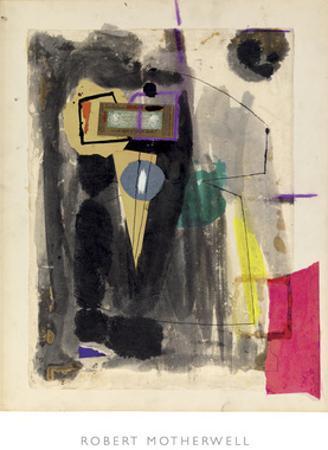 Untitled, 1943
