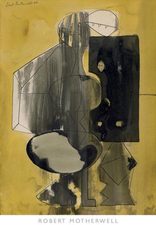 Untitled, 1944