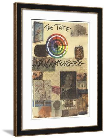 Tate Gallery