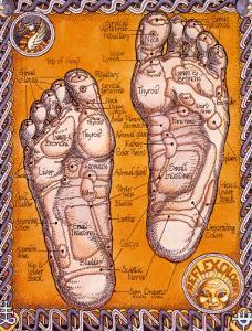 Beautiful Feet artwork for sale, Posters and Prints | Art com