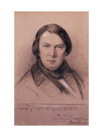 https://imgc.artprintimages.com/img/print/robert-schumann-german-composer-mid-19th-century_u-l-ptgzrf0.jpg?p=0