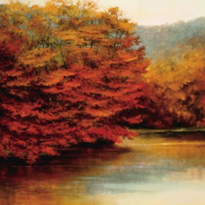 Riverside Maples