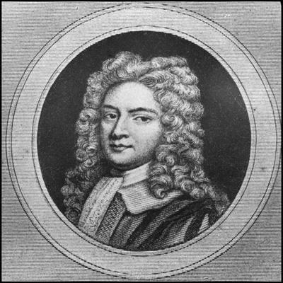https://imgc.artprintimages.com/img/print/robert-walpole-18th-century-english-statesman_u-l-ptkpbl0.jpg?p=0