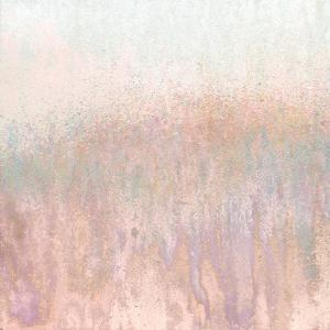 Blushing Woods by Roberto Gonzalez