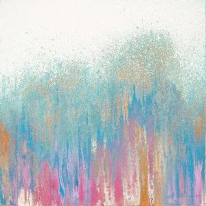 Bright Woods by Roberto Gonzalez