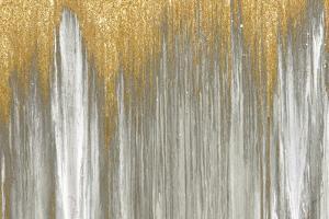 Gold Falls by Roberto Gonzalez