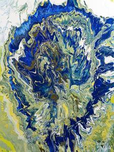 Tropical Storm by Roberto Gonzalez