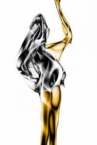 Naked by Roberto Marini