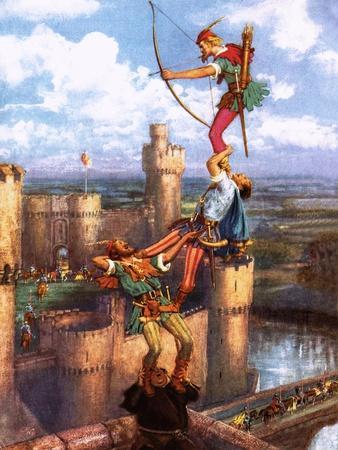 https://imgc.artprintimages.com/img/print/robin-hood-shooting-into-nottingham-castle_u-l-pceiru0.jpg?p=0
