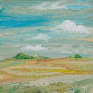 My Land III by Robin Maria