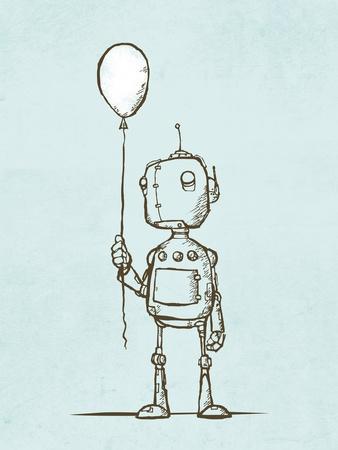 https://imgc.artprintimages.com/img/print/robot-balloon_u-l-pyn9t30.jpg?p=0
