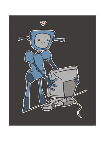https://imgc.artprintimages.com/img/print/robot-computer-love_u-l-pylr6v0.jpg?p=0