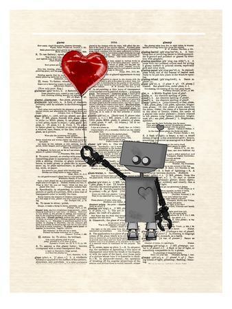 https://imgc.artprintimages.com/img/print/robot-love_u-l-f8c77y0.jpg?artPerspective=n