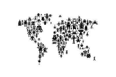https://imgc.artprintimages.com/img/print/robot-map-of-the-world-map_u-l-q1asfvz0.jpg?p=0