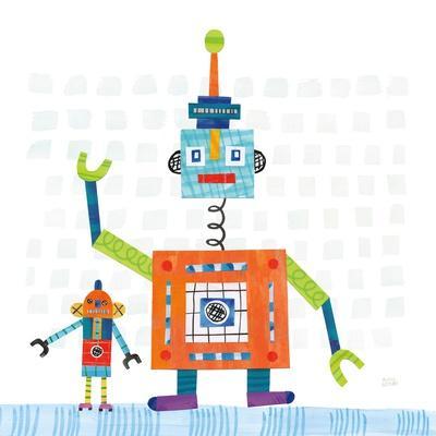 https://imgc.artprintimages.com/img/print/robot-party-iii-on-square-toys_u-l-q1b1yq60.jpg?p=0
