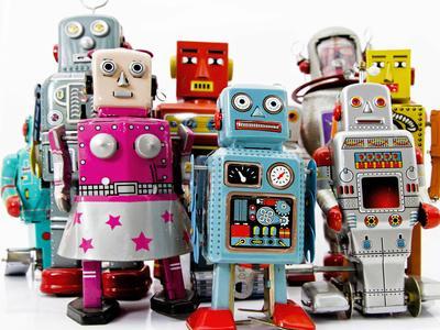 https://imgc.artprintimages.com/img/print/robot-toys_u-l-psva130.jpg?p=0