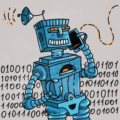 https://imgc.artprintimages.com/img/print/robot-transmits-information_u-l-q1bzcd90.jpg?p=0