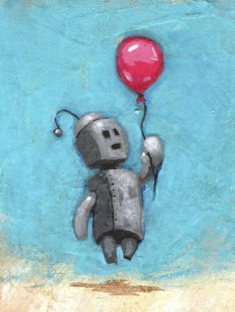 https://imgc.artprintimages.com/img/print/robot-with-red-balloon_u-l-pykw0p0.jpg?p=0