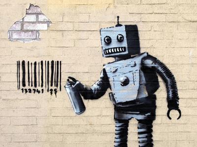 https://imgc.artprintimages.com/img/print/robot_u-l-q1g8v9s0.jpg?p=0
