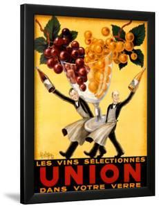 Union 1950 by Robys (Robert Wolff)