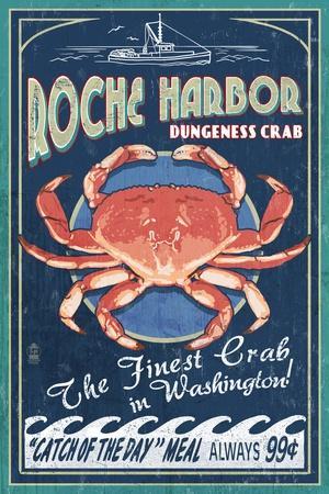 https://imgc.artprintimages.com/img/print/roche-harbor-wa-dungeness-crab-vintage-sign_u-l-q1gqdn50.jpg?p=0