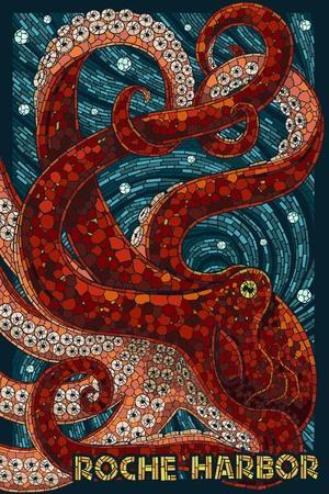 https://imgc.artprintimages.com/img/print/roche-harbor-washington-octopus-mosaic_u-l-q1gqdo20.jpg?p=0