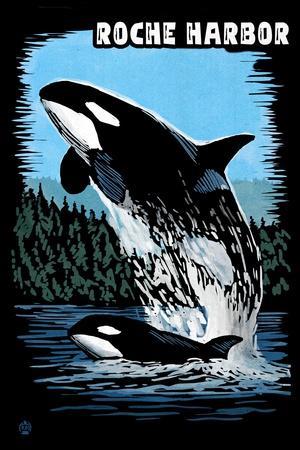 https://imgc.artprintimages.com/img/print/roche-harbor-washington-orca-and-calf-scratchboard_u-l-q1gqdn30.jpg?p=0