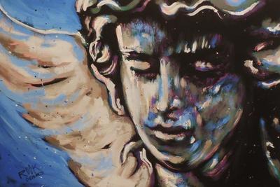 https://imgc.artprintimages.com/img/print/rock-angel_u-l-pynte20.jpg?p=0