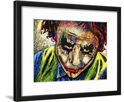 Joker Dripped001