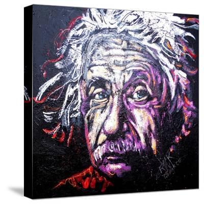 New Einstein 002