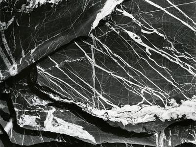 https://imgc.artprintimages.com/img/print/rock-formation-c-1970_u-l-q1g6lag0.jpg?p=0