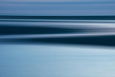 Rock Harbor, Orleans, Cape Cod at Dusk-Michael Melford-Photographic Print