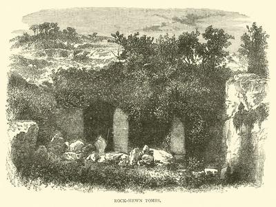 https://imgc.artprintimages.com/img/print/rock-hewn-tombs_u-l-ppgt190.jpg?p=0
