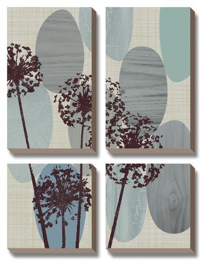 Rock My Art I-Tandi Venter-Canvas Art Set