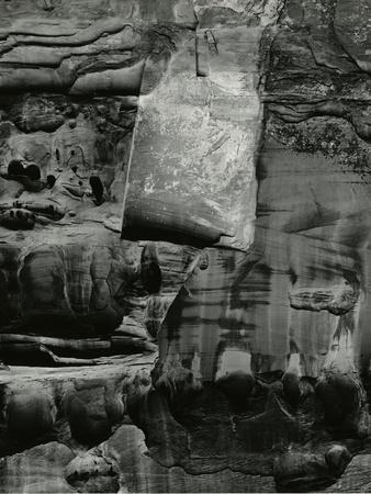 https://imgc.artprintimages.com/img/print/rock-wall-glen-canyon-1975_u-l-q1g6twh0.jpg?p=0