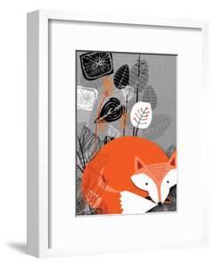 Fox by Rocket 68
