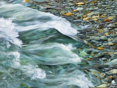 https://imgc.artprintimages.com/img/print/rocks-and-waters-of-verzasca-river_u-l-pzlid00.jpg?p=0