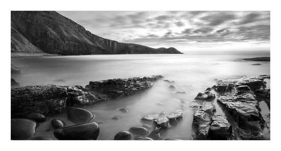 Rocks-PhotoINC Studio-Art Print