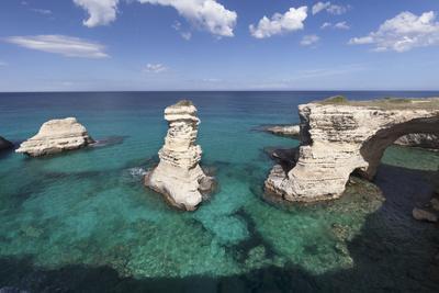 https://imgc.artprintimages.com/img/print/rocky-coast-with-stone-pillars-the-mediterranean-sea-apulia-italy_u-l-q1byvwt0.jpg?p=0