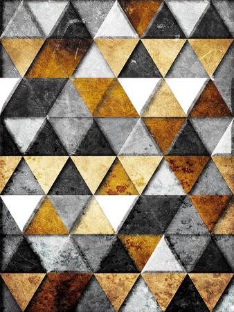 https://imgc.artprintimages.com/img/print/rocky-gold-mountains_u-l-q1bcoks0.jpg?p=0