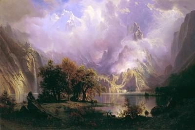 https://imgc.artprintimages.com/img/print/rocky-mountain-landscape_u-l-pnx00p0.jpg?p=0