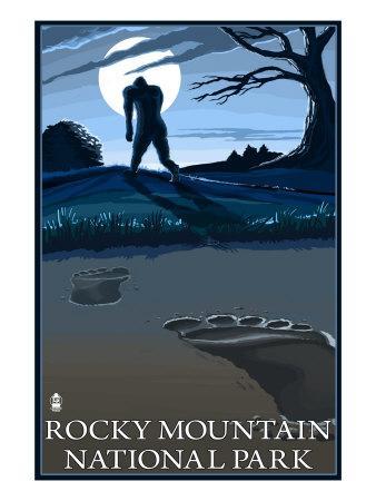 https://imgc.artprintimages.com/img/print/rocky-mountain-national-park-co-bigfoot-c-2009_u-l-q1gotgx0.jpg?p=0