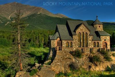 https://imgc.artprintimages.com/img/print/rocky-mountain-national-park-colorado-st-malos-chapel_u-l-q1gqi2v0.jpg?p=0