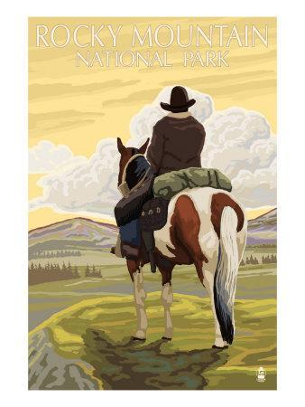 https://imgc.artprintimages.com/img/print/rocky-mt-national-park-colorado-cowboy-scene_u-l-q1godsp0.jpg?p=0
