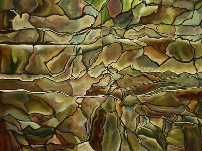 https://imgc.artprintimages.com/img/print/rocky-realm_u-l-q1at7570.jpg?artPerspective=n