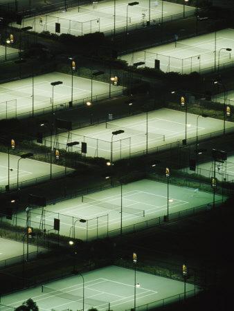 https://imgc.artprintimages.com/img/print/rod-laver-arena-tennis-complex-and-courts-illuminated-at-night_u-l-p8b5us0.jpg?p=0